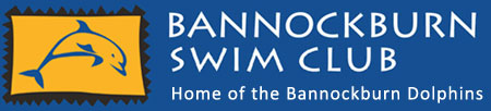 Bannockburn Pool